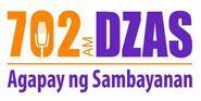 702-DZAS-Radio1
