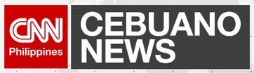 Cebuano News CNNPH