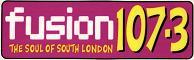 FUSION 107.3 (2002)