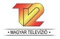 Mtv2 logo 89