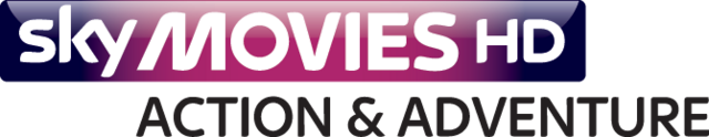File:Sky-Movies-HD-ActionAdventure.png