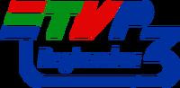 TVP32000