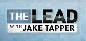 The-lead-jake-tapper 130319032722 130328223923