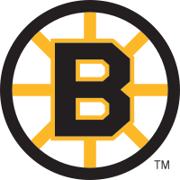 File:200px-Boston Bruins Logo 28Home 1949-199529 svg.png