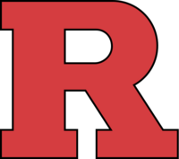 500px-Rutgers athletics logo svg
