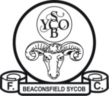Beaconsfield SYCOB