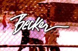Becker Title