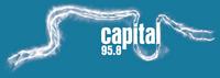 Capital 958 2006a