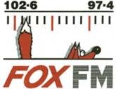 Fox 1998a