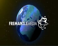 FremantleMedia Sales