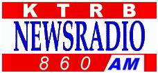 KTRB1998