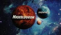 Nickelodeon Movies 2