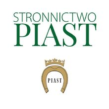 Stronnictwo piast-1-