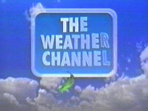 File:The weather channel ident a.jpg