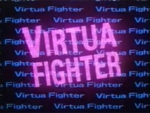 Virtuafighter-300x226