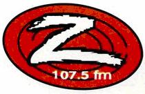 XHVOZ 1075