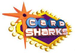 All-new-cardsharks