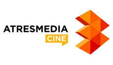 Atresmedia-Cine-logo-535-x-310