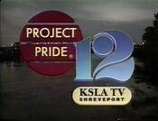 CBS Affiliate ID s 1995-Part 1 22