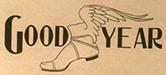 Goodyear 1901