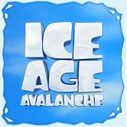IceAgeAvalanche
