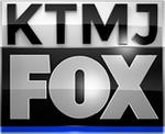KTMJ 43 logo