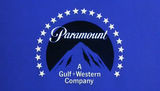 Paramount A Gulfy
