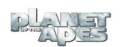 Planet-of-the-apes-2001