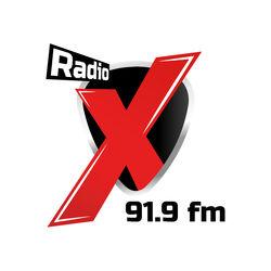 Radio X 919