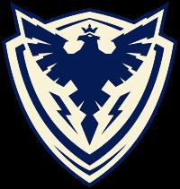 Sheerbroke Logo
