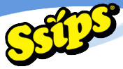 File:Ssips.png