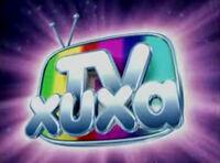 TV Xuxa Promos 2005