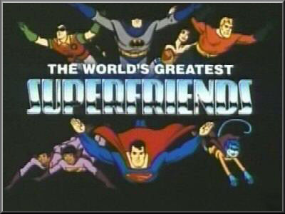 File:4) THE WORLD'S GREATEST SUPERFRIENDS (1979 - 1980).jpg
