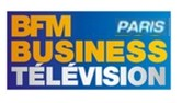 BFM BUSINESS PARIS 2015