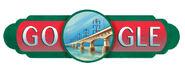 Bangladesh-national-day-2016-6200941726400512-hp2x