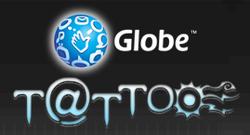 Globetatto