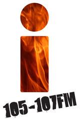 I105-107FM