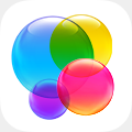 IOS Game Center
