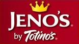 Jeno's