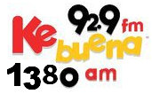 File:Kebuena9291380df.png