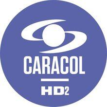 Logo caracolhd2