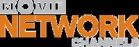 Movie Network Channels Australia logo