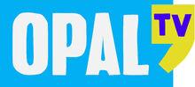 OPAL TV