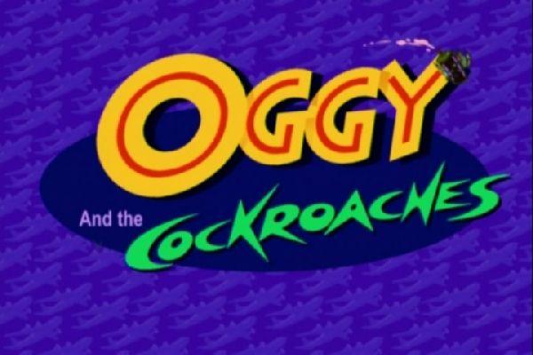 File:Oggy&theCockroacheslogo.jpg