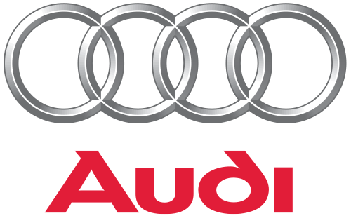 File:Old Audi logo.png