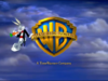 Warner Bros. Pictures 2005