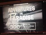 ABCAdventuresinParadise