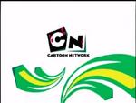 CartoonNetwork-Australia-ID5