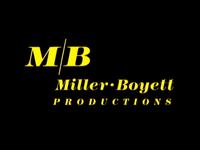 Miller-boyett-1996