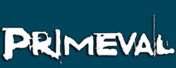 Primeval-movie-logo
